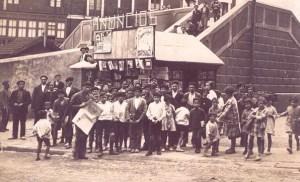calle_murrieta1928