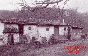 el-regato-3
