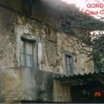 La Casa de Gorostiza