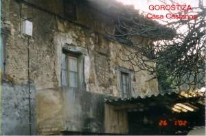 gorostiza-31