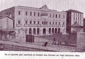 plaza-vilallonga