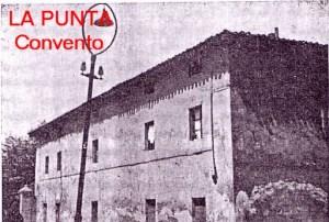 convento-el-desierto-2