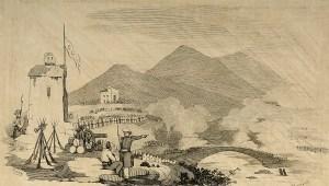 guerra-carlista-castrejana