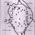 Ordenanzas de Barakaldo de 1614