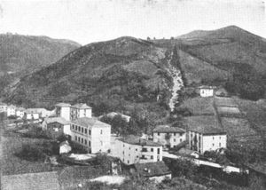300px-Alonsotegi_(ca._1900)