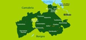 img_mapa_encartaciones