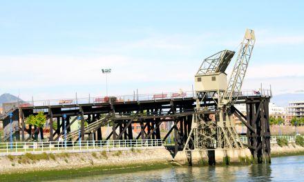 Trenes de Franco Belga, La Robla y Triano (Fichas Patrimonio)