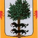 El derecho de las Provincias Vascas