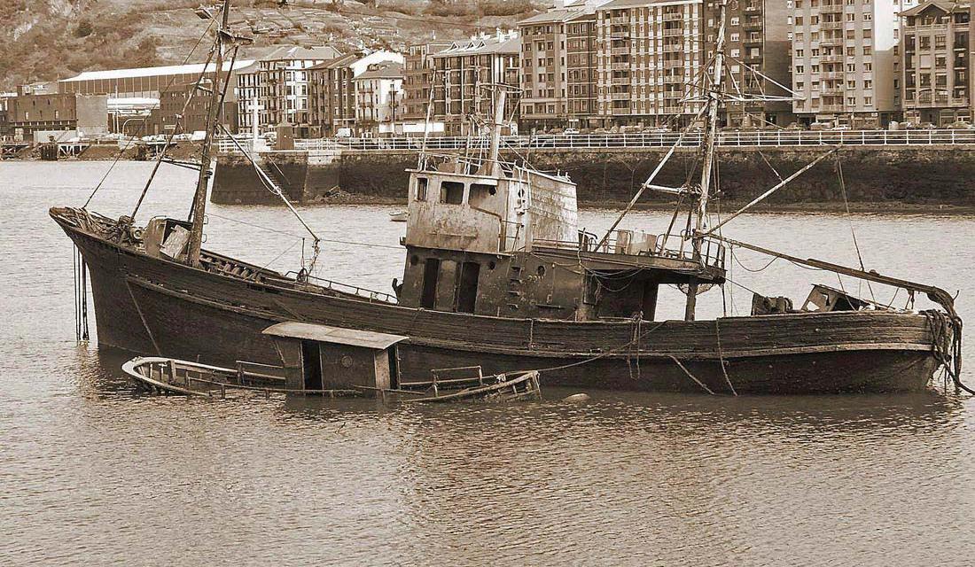 La Ría de Bilbao (1860-1900)