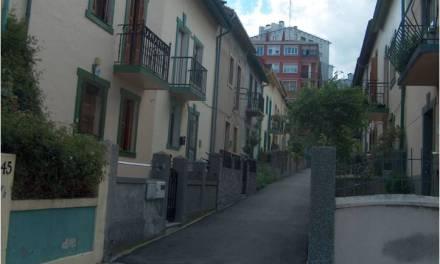 Intervención patronal y estatal en la vivienda