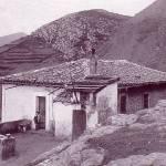 Toponimia de Barakaldo (Aranguren, Arnabal, Arrontegi)