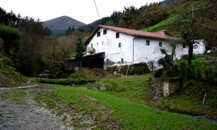 Barrio Castaños