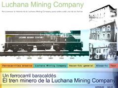 Minería en el Regato (VI)
