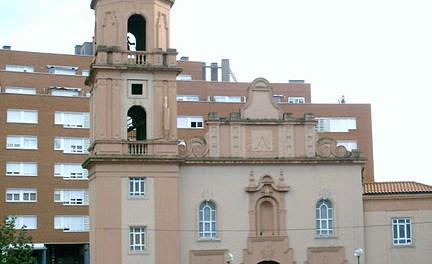 Toponimia de Barakaldo (Burzeña, Carmen y Cruces)