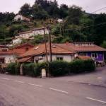 Toponimia (Eskauritza, Gorostitza e Ibarra)