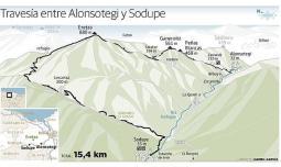 mapa-rutaganeroitz070613--647x386