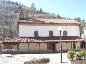 San Roque (28)