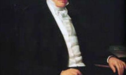 Francisco Aranguren Sobrado
