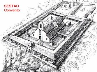 convento-el-desierto-1-1