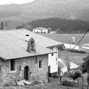 La Ermita de Santa Lucía (emplazamiento, funciones y población)