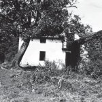 CASAS Y CASERíAS DE BARAKALDO Y ALONSOTEGI (M-N-O)