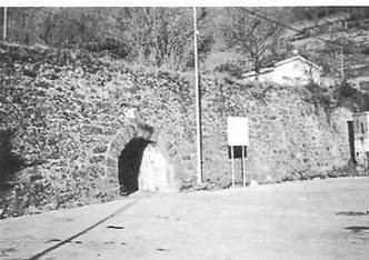 Luchana Mining y Orconera (Fichas Patrimonio)