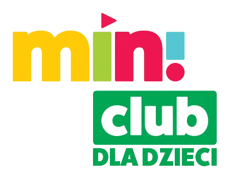 Sala zabaw Mini Club - logo