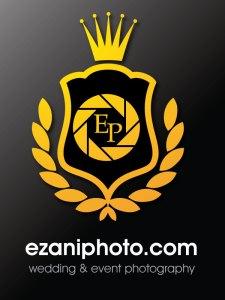 Ezaniphoto-New-Logo-2013_zpsd1158737
