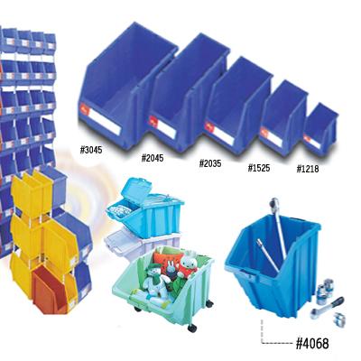 聯穎塑膠企業有限公司 - EZB2B taiwan machine tools & autoparts & plastic mold die - 雷斯媒體