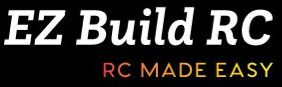 EZ Build RC Store