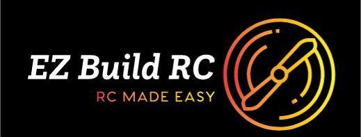 EZ Build RC Store