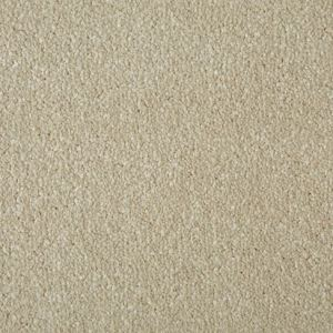Primo Plua Cloudy Bay Carpet