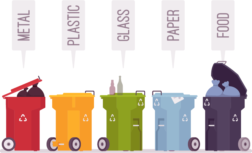 EZ CleanUp Eco