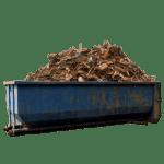 Scrap Metal Removal