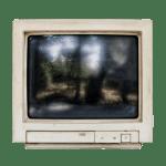 Computer Monitor Disposal