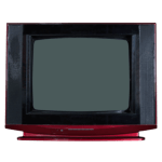 Television Disposal Philadelphia
