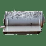 Water Heater Disposal in Philadelphia