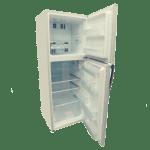 Freezer Disposal