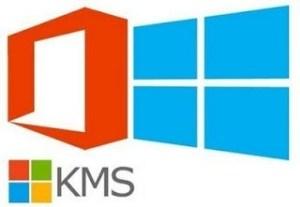 Windows KMS Activator