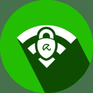 Avira Phantom VPN Pro Crack - EZcrack.info