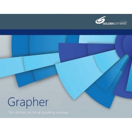 Golden Software Grapher Crack - EZcrack.info