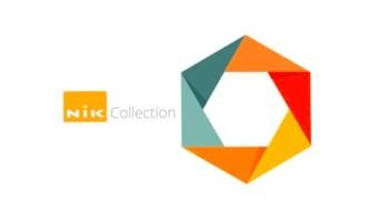 Google Nik Collection Crack - EZcrack.info