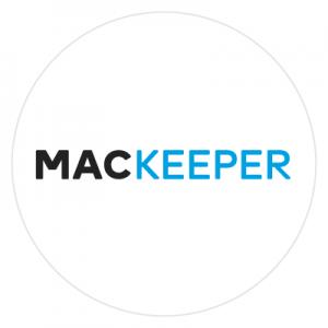 MacKeeper Crack - EZcrack.info