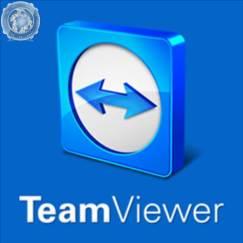 TeamViewer Pro Crack - EZcrack.info
