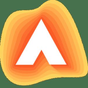 Ad-Aware Pro Security Crack - EZcrack.info