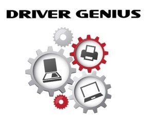 Driver Genius Pro Crack - EZcrack.info