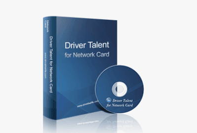 Driver Talent Pro Crack - EZcrack.info