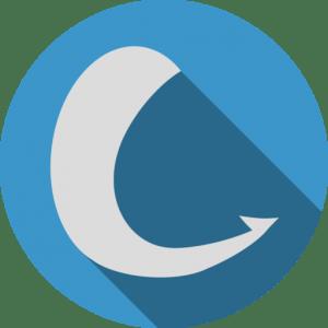 Glary Utilities Pro Crack - EZcrack.info