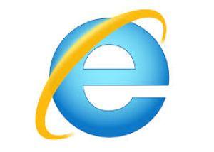 Internet Explorer for Windows 7 Crack - EZcrack.info