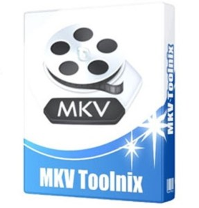 MKVToolnix Crack - EZcrack.info